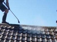 Roof Cleaning Gloucestershire image